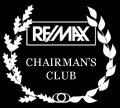 ReMax Chairman's Club