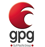 The Gulf Pacific Group