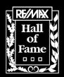 ReMax Hall of Fame