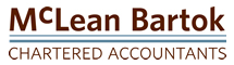 McLean Bartok Chartered Accountants
