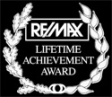 ReMax Lifetime Achievement