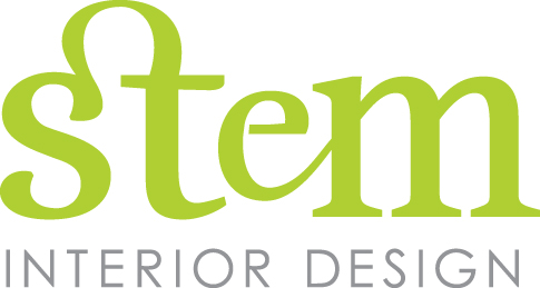 Stem Interior Design Inc.