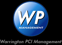 Warrington PCI Management (WPM)